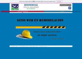 villamarino.org