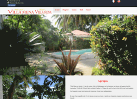 villamena-hotelmahajanga.com