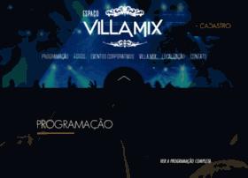 villamixbrasilia.com.br