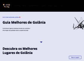 villamixgoiania.com.br