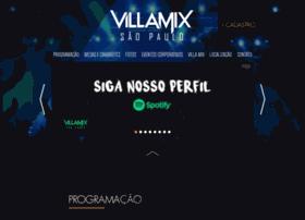 villamixsp.com.br