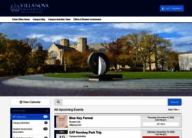 villanovatix.universitytickets.com