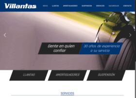 villantas.com