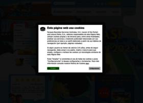 villanueva.aquopolis.es