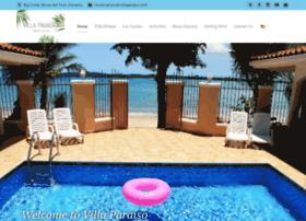 villaparaiso.info