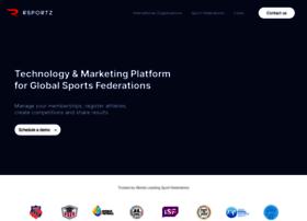 villapark-njb.rsportz.com