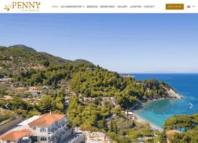 villapenny.gr
