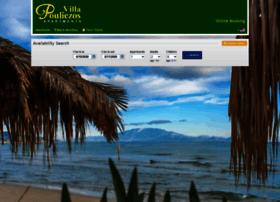 villapouliezos.reserve-online.net