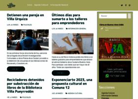 villapueyrredonweb.com.ar