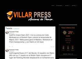 villar-press.com.ar
