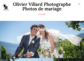 villard-photographe.com