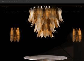 villari.it