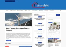 villarojales.com