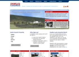 villas-canarias.com