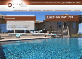 villas-du-sud.stock2com.com