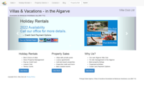 villas-vacations.com