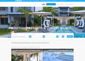 villas.reservations.mu
