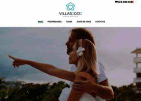 villas2go2.com