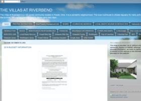 villasatriverbend.blogspot.ro
