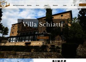 villaschiatti.com