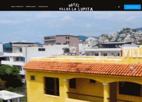 villaslalupita.com