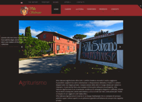 villasobrano.com