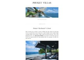 villasphuket.wordpress.com