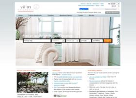 villasreference.com