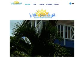 villasunlight.com