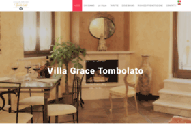 villatombolato.com