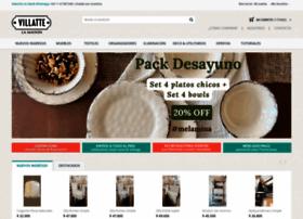 villatte.com.ar
