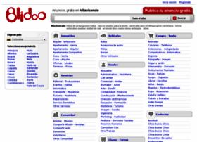 villavicencio.blidoo.com.co