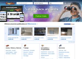 anuncios de masajistas latina