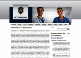 villavicencio.org.ar
