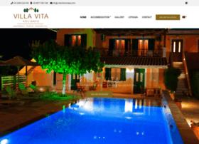 villavita-holidays.com