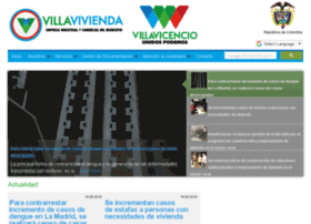villavivienda.gov.co