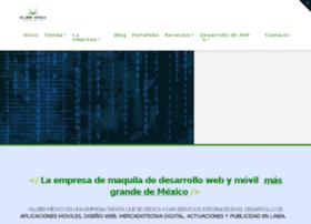 villber.com.mx