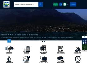 ville-crolles.fr