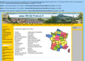 ville-de-france.fr
