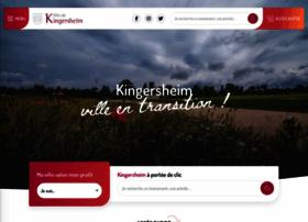 ville-kingersheim.fr