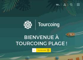 ville-tourcoing.fr