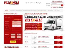 villeaville.com