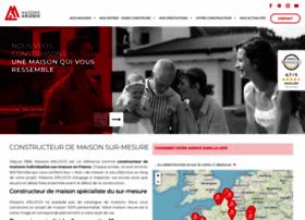 villefranche.arlogis.com