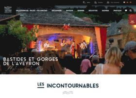 villefranche.com