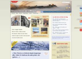 villemagne.net
