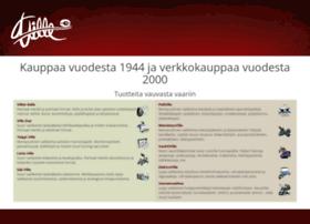 villenkello.fi