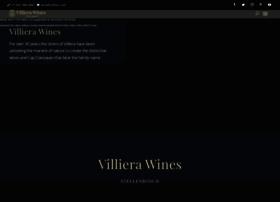 villiera.com