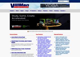 villman.com