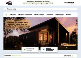 villozi.com
