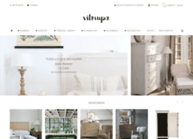 vilmupa.com